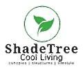 Shadetree Systems logo