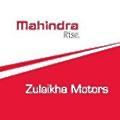 Zulaikha Motors