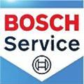 Bosch Car Service Herting