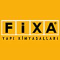 Fixa Yapi Kimyasallari logo