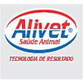 Alivet Saúde Animal