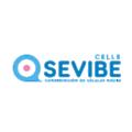 Sevibe Cells logo