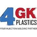 4GK Plastics