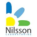 Nilsson Laboratorios logo