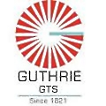 Guthrie Engineering logo