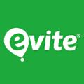 Evite logo
