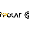 Polat logo
