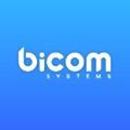 Bicom Systems logo