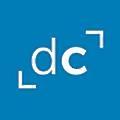 dealcloser logo