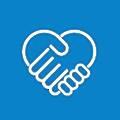 GoodTrust logo