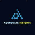 Aggregate Insights