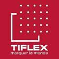 Tiflex