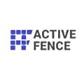 ActiveFence logo