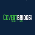 CoventBridge logo