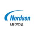 Nordson Medical logo