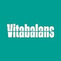 Vitabalans logo