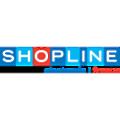 Shopline Electronic logo