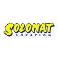 Solomat logo