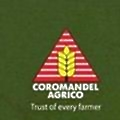 Coromandel Agrico logo