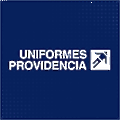 Providencia Uniforms logo