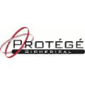 Protege Biomedical logo