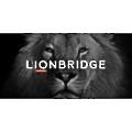 Lionbridge AI logo