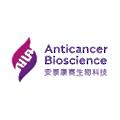 Anticancer Bioscience