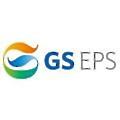 GS EPS logo