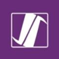 Sumatek logo