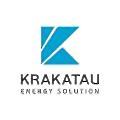 Krakatau Energy Solution