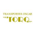 TRANSPORTES OSCAR TORO