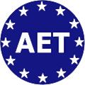 Antwerp Euroterminal logo