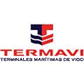 Terminales Maritimas de Vigo logo