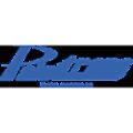 Palletrans logo