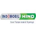 Indomobil Prima Niaga logo