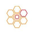 PMM Hive