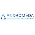 Andromeda Loans logo