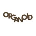 Organoid Technologies logo