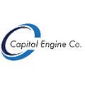 Capital Engine Company logo
