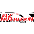 Elite Nutrition logo