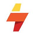 ThorDrive logo