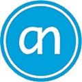 Allocation logo