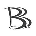 Bassman Blaine logo