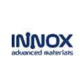 INNOX Advanced Materials