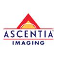 Ascential Imaging logo