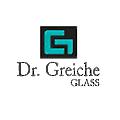 Dr Greiche logo