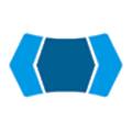 Max Shipping & Forwarding logo