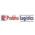 Prabhu Logistics logo