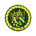 Ancotrans Netherlands logo