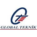 Global Teknik